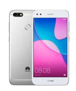 Huawei P9 (Dual SIM)
