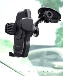 35d50d05224 Universaalne telefonihoidja autosse hoco – beep.ee – Ümbrised ...