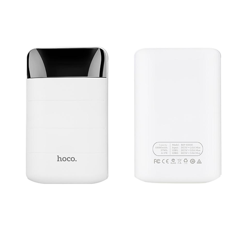 d05503e7e43 Powerbank hoco mini 10000 mAh – beep.ee – Cases, screen protectors ...