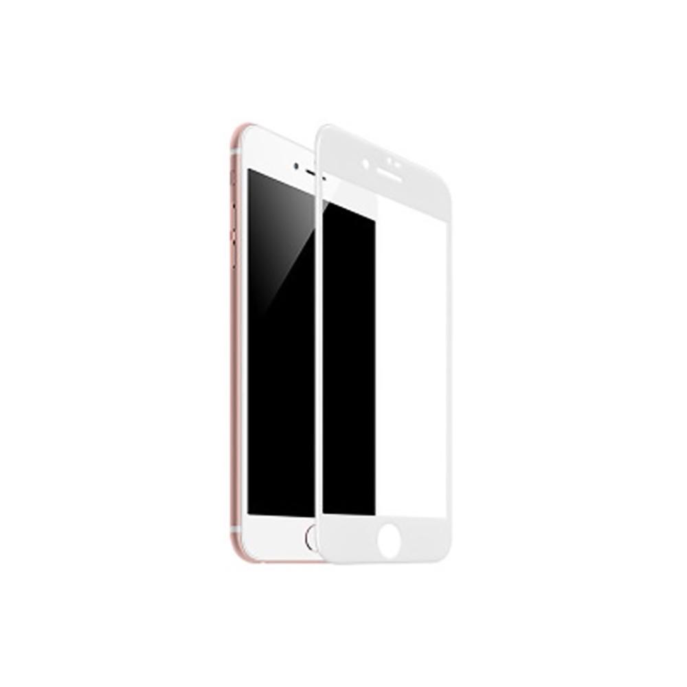 69fadc5d85e iPhone X/7/8/Plus 3D täisekraani kaitseklaas – beep.ee – Ümbrised ...