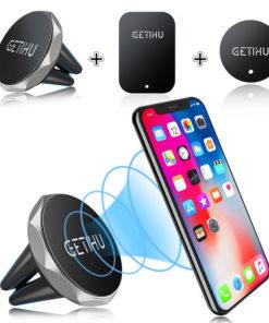 4f52b531139 Magnetiga telefonihoidja autosse GETIHU – beep.ee – Ümbrised ...